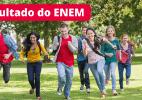 Site oficial do Enem 2017 cai antes do resultado - Brasil Escola