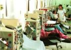 SUS passa a oferecer hemodiálise a doentes que estiverem fora de sua cidade - Folhapress
