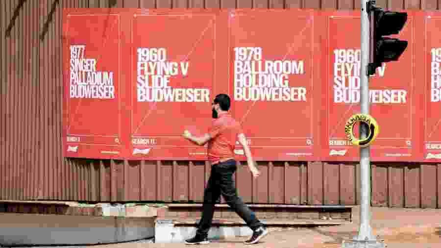 b7f48f812e Especialistas elegem melhores campanhas publicitárias do ano  veja ...