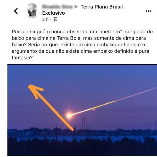 [Image: meteoro-600-1555075278788_v2_600x600.jpg]