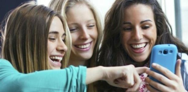 Mais de 60% dos jovens americanos entre 13 e 34 anos usam Snapchat nos EUA, segundo empresa por trás do aplicativo