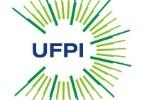 UFPI publica lista de aprovados no Vestibular EaD 2016/2017 - UFPI