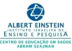 Faculdade Israelita de Ciências da Saúde Albert Einstein (FICSAE) - faculdade albert einstein