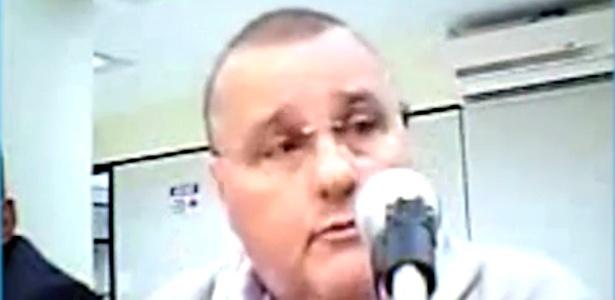 Geddel Vieira Lima está em prisão domiciliar desde o dia 12 de julho