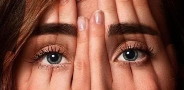 Pessoas com 'visão cega' são capazes de perceber as coisas ao seu redor