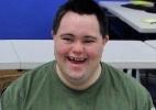 O empresário com síndrome de Down que criou um negócio milionário - BBC
