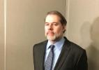 Toffoli defende maior agilidade para Judiciário