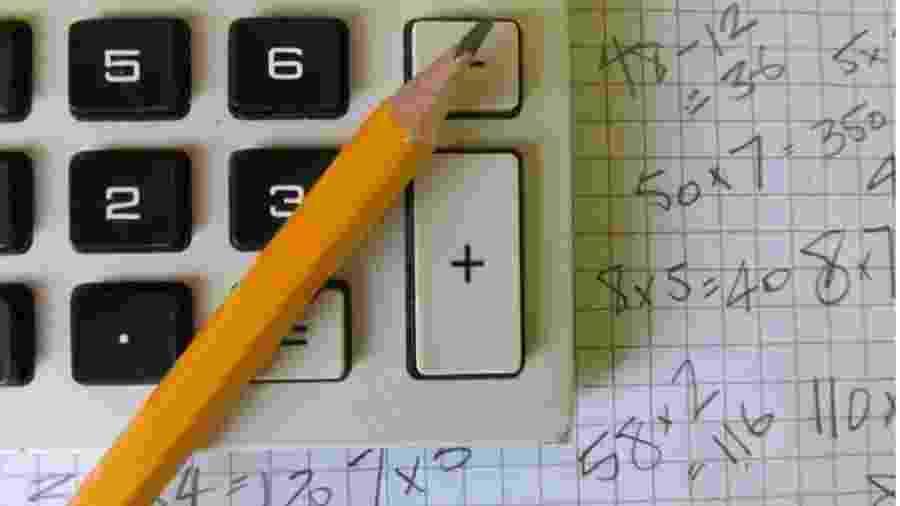 Pisa: Brasil teve pior desempenho na matemática, área em que apenas um terço dos estudantes alcançou o nível básico - Getty Images