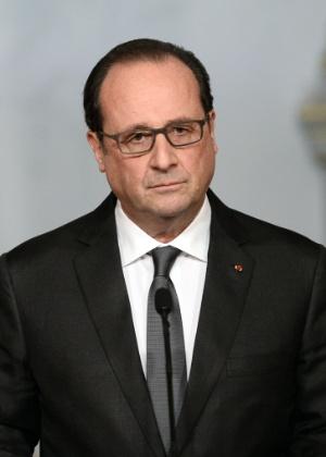 Stephane de Sakutin/Pool/AFP Photo