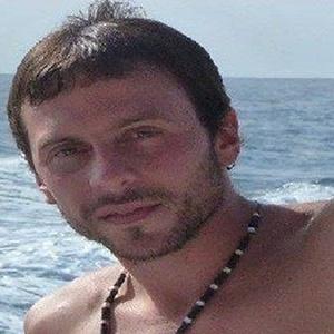 O espanhol Hugo Ferrara Tormo, desaparecido no Brasil em dezembro de 2015 na Bahia