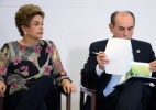 Andressa Anholete-23.mar.2016/AFP