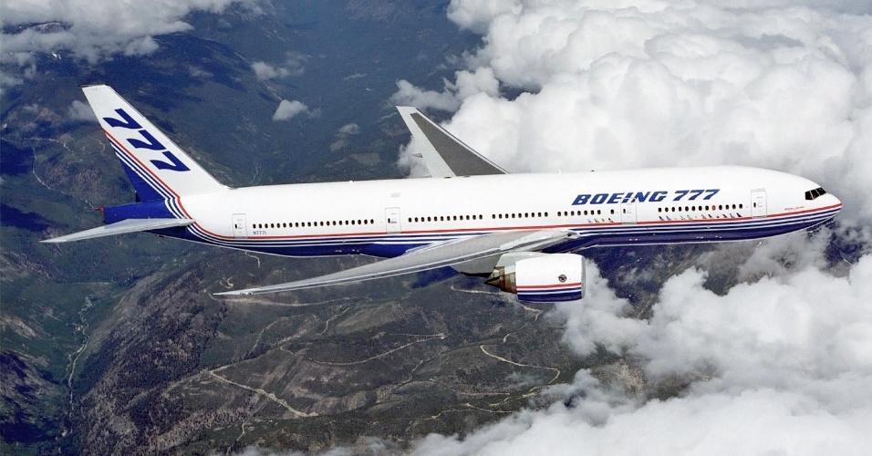 1982 - 767 e 777