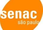 Senac-SP realiza Vestibular 2017/1 para 1.875 vagas - Senac SP