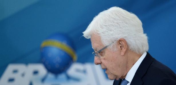 Andressa Anholete/AFP