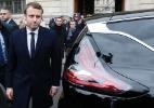 Francois Mori/ AFP