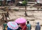 Climah Cabugatan Disumala/via Reuters
