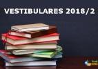 Obras literárias para os Vestibulares 2018/2 - Brasil Escola