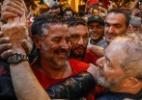 Ricardo Stuckert/Intituto Lula