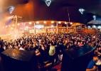 Divulgação/Ascom Medow Promo e Aliança Comunicação