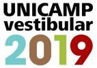 Unicamp 2019: Temas atuais e conteúdo contextualizado marcam 2ª fase do Vestibular 2019