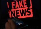 Novo PL de Fake News tira rastreabilidade e prevê prisão; veja 6 mudanças (Foto: CAIO ROCHA/FRAMEPHOTO/ESTADÃO CONTEÚDO)