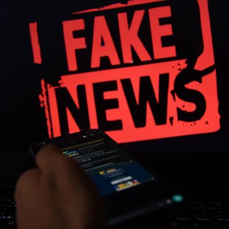 Sites suspeitos de distribuir notícias falsas receberam 28.845 anúncios do governo federal entre 2017 e 2019 - CAIO ROCHA/FRAMEPHOTO/ESTADÃO CONTEÚDO
