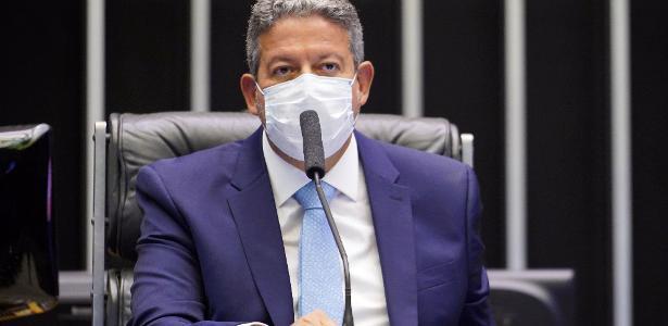 Crise hídrica   Lira volta atrás e diz que racionamento de energia não será necessário