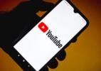 Canais bolsonaristas investigados ganharam R$ 4 milhões no YouTube, segundo PGR - Getty Images
