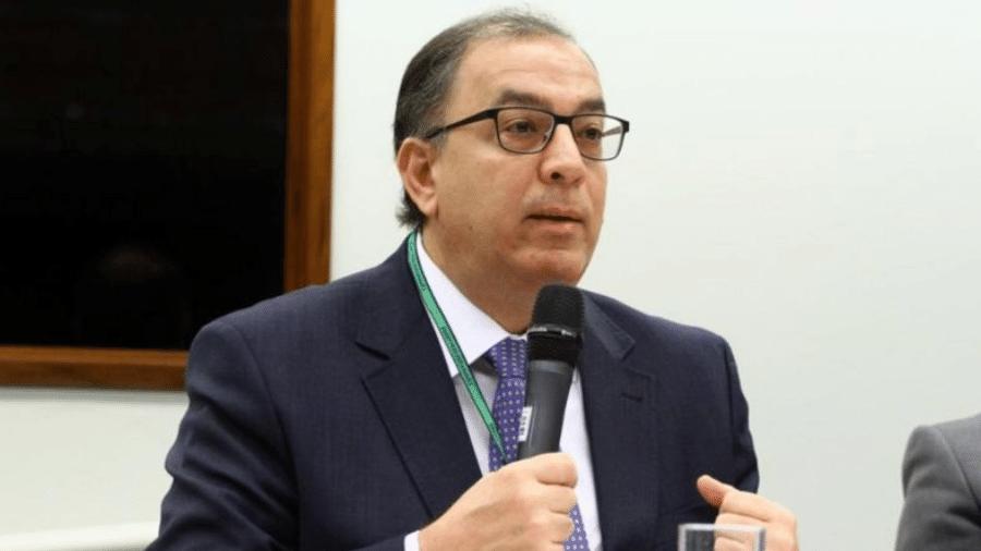 Velloso diz que instabilidade pode afetar investimentos, mas evita críticas ao governo Bolsonaro - AGÊNCIA CÂMARA