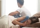 Mulheres com endometriose têm mais que o dobro de problemas sexuais (Foto: iStock)