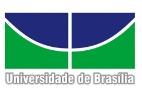 UnB publica local de prova da 2ª Certificação de Habilidades 2017 - Brasil Escola