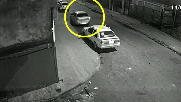 Dois suspeitos do assassinato de vereadora carioca são presos no Rio de Janeiro