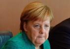 Opinião: Merkel deveria renunciar e permitir que a Alemanha tenha um novo começo - John MacDougall/AFP