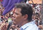 Polianna Uchoa/Divulgação/PT Ceará