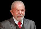 Lula volta a pedir ao STF acesso às conversas entre Moro e Lava Jato