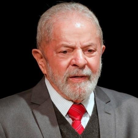 STF anulou condenações de Lula em processos da Lava Jato - Arquivo - Charles Platiau