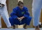 Sarah Menezes é convocada para Mundial de judô após lesão de titular