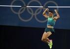 Saiba quem são os brasileiros classificados para as Olimpíadas de Tóquio