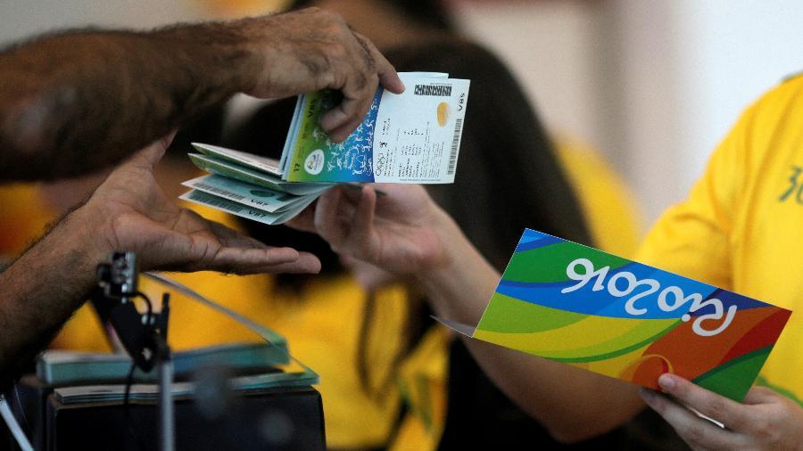 Comitê reavalia pontos cegos e libera mais ingressos para Abertura ... 6948eba3b7866