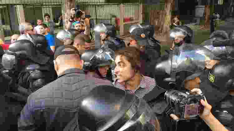 Pedro Fonseca/Reuters