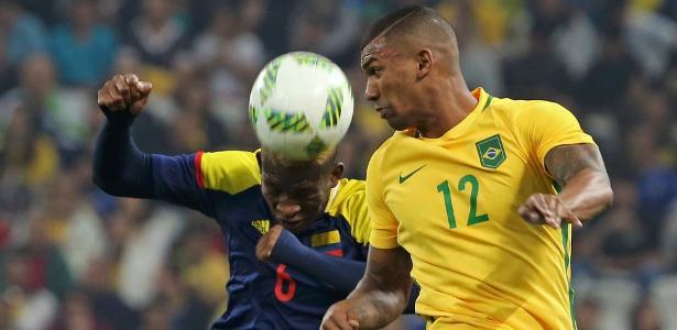 Volante do Grêmio também interessa a time da Itália e clubes da Espanha - Paulo Whitaker/Reuters