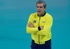 Zé Roberto chama nove jogadoras em sua 1ª convocação pós-Olimpíada - Divulgação/FIVB