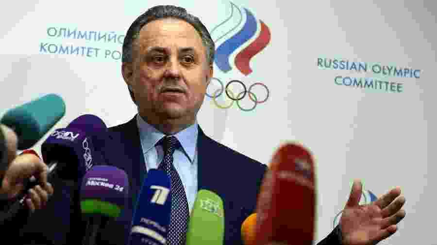 VASILY MAXIMOV/AFP