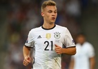 Insatisfeito, volante pode deixar o Bayern e interessa a Guardiola - Alexander Hassenstein/Getty Images