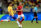 Felipe Oliveira/Getty Images