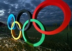 Rio 2016 oferece aparelhos de ar-condicionado para pagar dívidas - Alexander Hassenstein/Getty