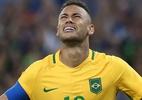 Maracanã anuncia inauguração de espaço dedicado a Neymar - Reuters