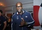 PSG contrata lenda do judô francês e reativa programa no esporte