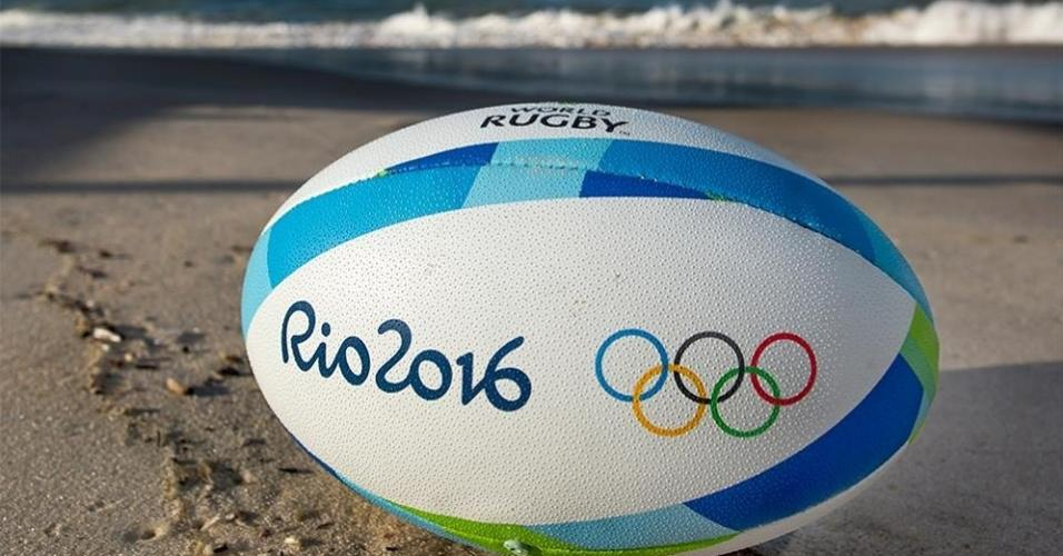 Bolas que serão usadas na Rio-2016 - BOL Fotos - BOL Fotos 396804196c205