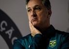 CEO do Flu, ex-COB crê que dívida da Rio-2016 é muito maior que o divulgado - AFP PHOTO / YASUYOSHI CHIBA